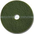 Superpad grün 305 mm 12 Zoll