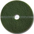 Superpad grün 330 mm 13 Zoll