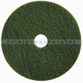 Superpad grün 381 mm 15 Zoll