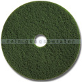 Superpad grün 457 mm 18 Zoll