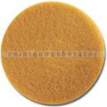 Superpad Janex beige 152 mm 6 Zoll