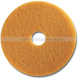 Superpad Janex beige 381 mm 15 Zoll