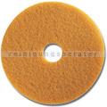 Superpad Janex beige 432 mm 17 Zoll