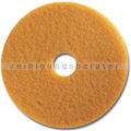 Superpad Janex beige 457 mm 18 Zoll