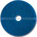 Superpad Janex blau 305 mm 12 Zoll