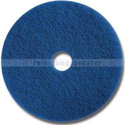 Superpad Janex blau 406 mm 16 Zoll