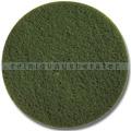 Superpad Janex grün 152 mm 6 Zoll