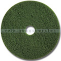 Superpad Janex grün 205 mm 8 Zoll