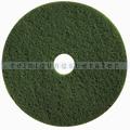 Superpad Janex grün 381 mm 15 Zoll