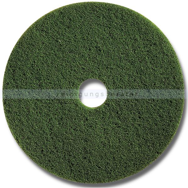 Superpad Janex grün 406 mm 16 Zoll