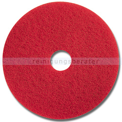 Superpad Janex rot 610 mm 24 Zoll