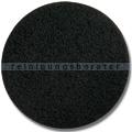 Superpad Janex schwarz 152 mm 6 Zoll