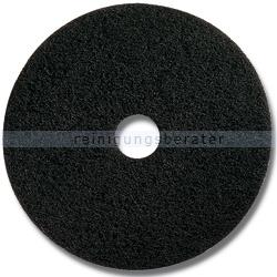 Superpad Janex schwarz 330 mm 13 Zoll