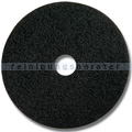Superpad Janex schwarz 381 mm 15 Zoll