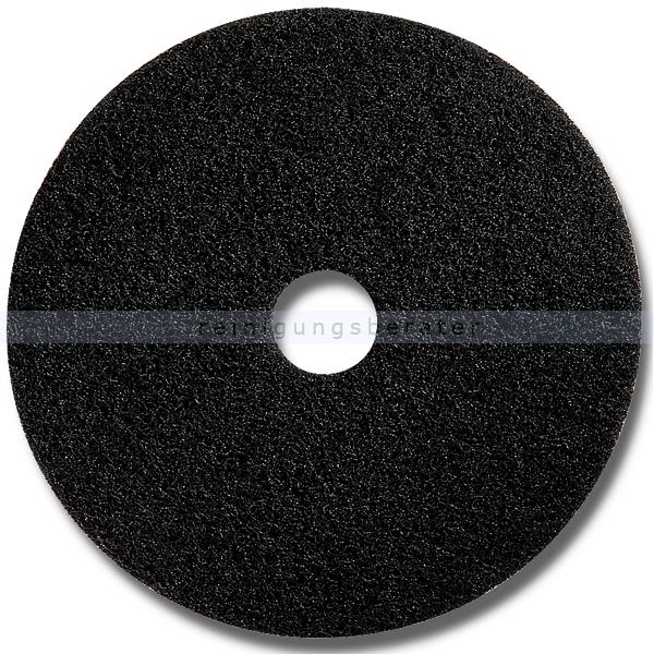 Superpad Janex schwarz 406 mm 16 Zoll