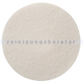 Superpad Janex weiß 152 mm 6 Zoll
