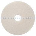 Superpad Janex weiß 255 mm 10 Zoll