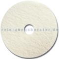Superpad Janex weiß 380 mm 15 Zoll