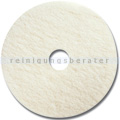 Superpad Janex weiß 457 mm 18 Zoll