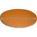 Superpad Kenter Schwammpad 508 mm 20 Zoll