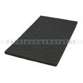Superpad Numatic Exzenter Pad 30,5 x 45,8 cm schwarz