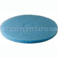 Superpad Numatic NuPad Polish Blue Light 508 mm