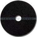 Superpad schwarz 406 mm 16 Zoll
