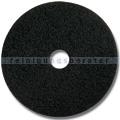 Superpad schwarz 432 mm 17 Zoll