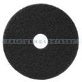 Superpad TASKI Americo Pad 17 Zoll 430 mm Schwarz