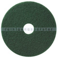 Superpad TASKI Americo Pad 20 Zoll 500 mm Grün