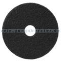 Superpad TASKI Americo Pad 21 Zoll 530 mm Schwarz