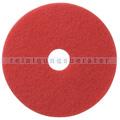Superpad TASKI Americo Pad 24 Zoll 600 mm Rot