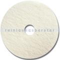 Superpad weiß 330 mm 13 Zoll