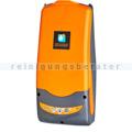 Taski IntelliDose Kit, Swingo 2500/3500 Scheuersaugmaschinen