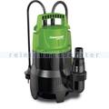 Tauchpumpe Cleancraft SDWP 7514