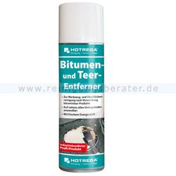 Teerentferner Hotrega Bitumen- und Teer-Entferner 300 ml
