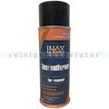 Teerentferner Inox Bitumen- und Teer-Entferner 400 ml