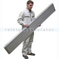TeleBoard Krause groß, Länge bis 3,50 m