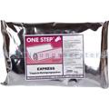 Teppichreiniger One Step Express Teppich Reinigungspulver 1 kg