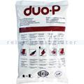 Teppichreiniger Sebo Duo Pulver 500 g