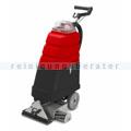 Teppichreinigungsmaschine Arcora ANIKO 25 Brush