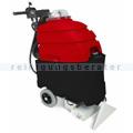 Teppichreinigungsmaschine Arcora ANIKO 70 Brush