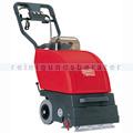 Teppichreinigungsmaschine Cleanfix TW Compact