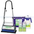 Teppichreinigungsmaschine Dr. Schnell RAPIDOMAT PRO 45