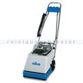 Teppichreinigungsmaschine Nilco NC 1227