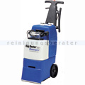 Teppichreinigungsmaschine Servomatic Rug Doctor Powerpro EZ1