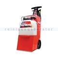 Teppichreinigungsmaschine Servomatic Rug Doctor Wide Track