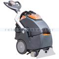 Teppichreinigungsmaschine Taski procarpet 45