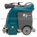 Teppichreinigungsmaschine Tennant R3