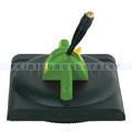 Terrassenreiniger Cleancraft Flächenreiniger HDR-K48